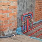 Системи гарячого водопостачання