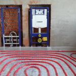 Проектування системи каналізації