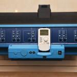 Погодозависимая автоматика обеспечивает работу конденсационного котла с минимально необходимой мощностью, при существующей наружной температуре установить