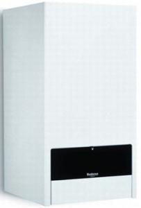 Двухконтурный котел BUDERUS Logamax U052K/054K Купить