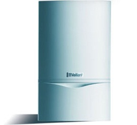 Одноконтурний котел Vaillant TEC PLUS
