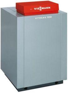 VIESSMANN Vitogas 100F купить