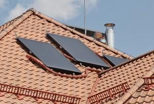 Солнечные системы установить